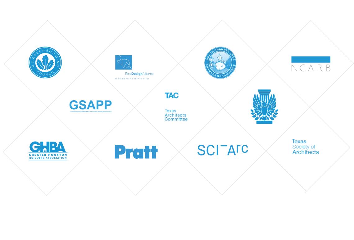 Affiliations - Grid